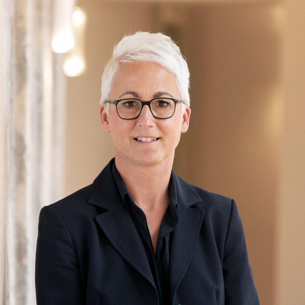 Claudia Riebeck-Sygusch mb-5